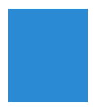 Logo CTO - Centro Terapia Osteopatica